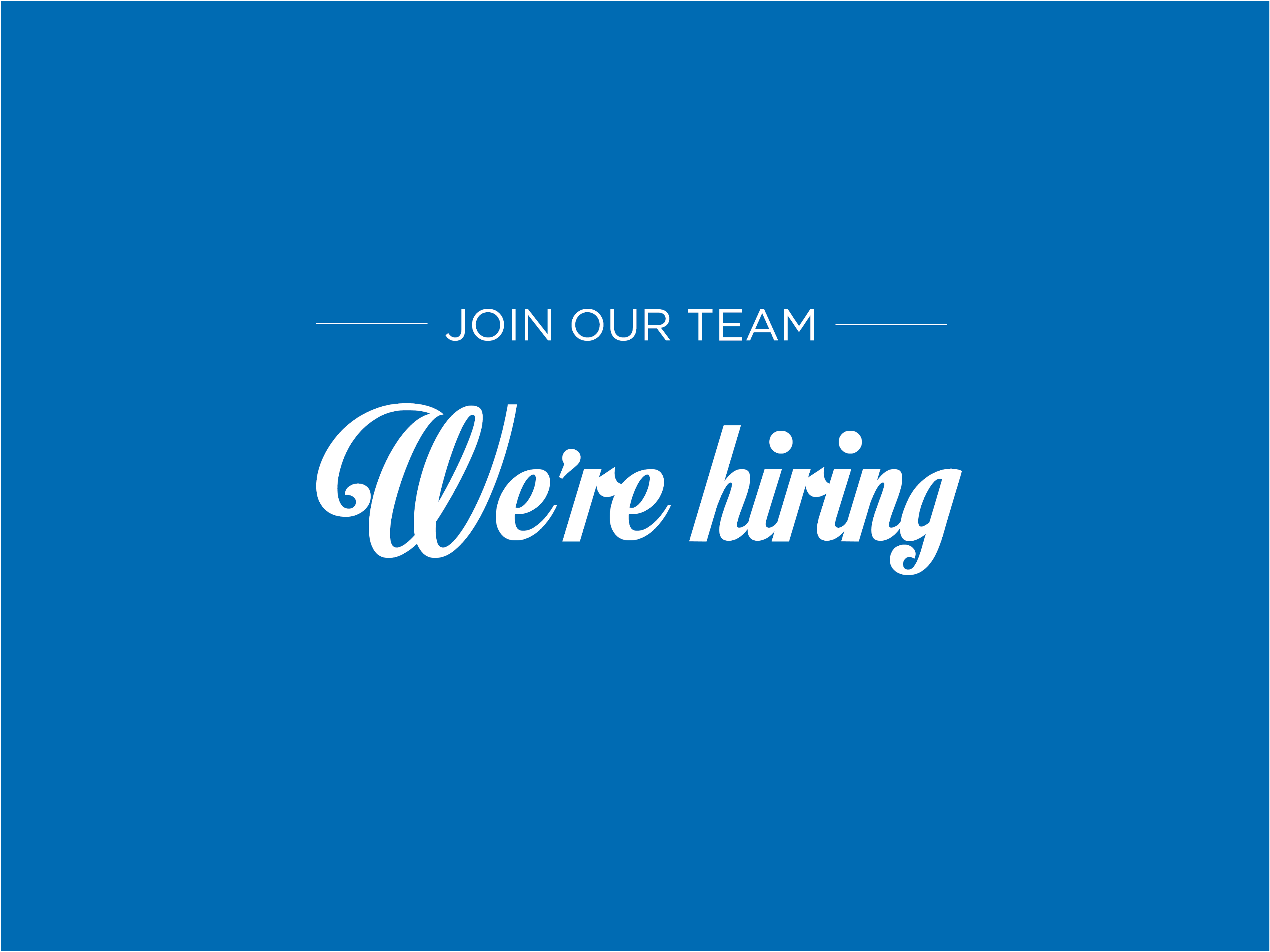 Join the emka team!  Technical sales specialist for life science instruments – based in Falls Church, VA, USA Were hiring