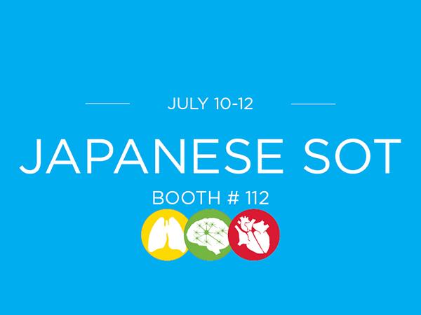 Japanese SOT  Japanese Society of Toxicology JSOT2017
